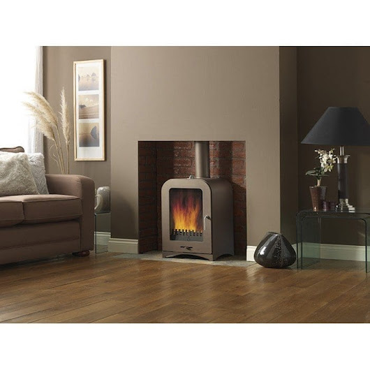 Wood Burning Stoves Cumbria