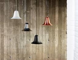Arredamento vintage lampade anni 80 for Lampade arredo casa