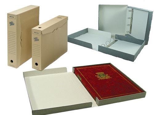 Acid Free Archival Boxes For Your Most Valued And Treasured Photos