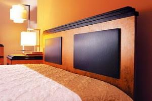 Home Interior Design Art Deco And Modern Minimalist
