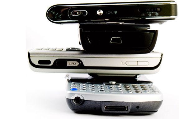 http://tech.spotcoolstuff.com/wp-content/uploads/2010/01/cool-gadget-blog-m.jpg