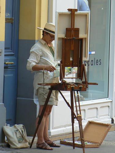 peintre à Aix.jpg