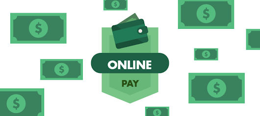 Accepting Payments Online for your Business or Service - Silkstream