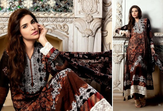 Firdous-Lawn-New-Latest-Fashionable-Designs-Exclusive-Springs-Summer-Collection-2013-8