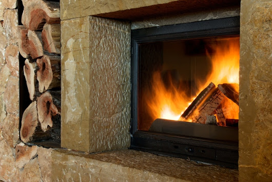 Benefits of Opening a Fireplace | Apex Chimney Sweeps London