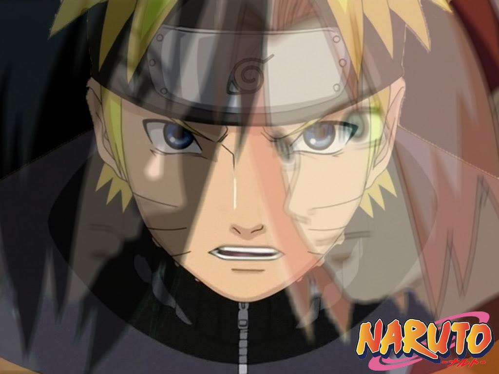 Naruto Sasuke Sakura Uzumaki Naruto Shippuuden Wallpaper