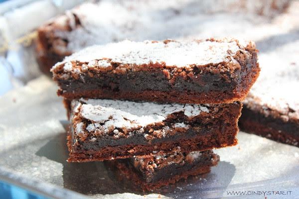 brownies annetta