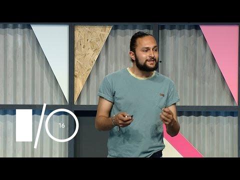 Google launches new Awareness API