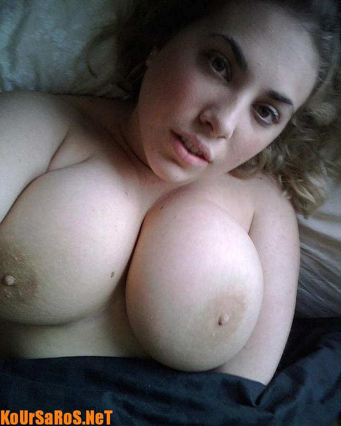 Πρωκτικό σεξ για τους εραστές