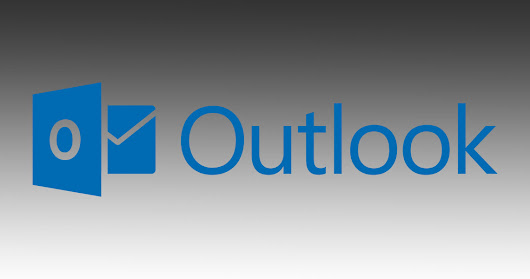 How to recover permanently deleted Outlook emails - Nullalo!