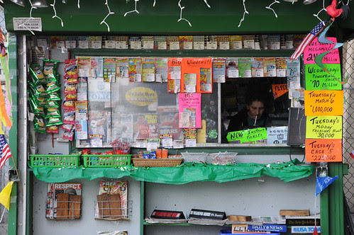 newsstand by tony lukes_0279 web