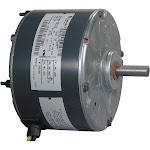 Genteq Carrier/BDP Model: 3S001