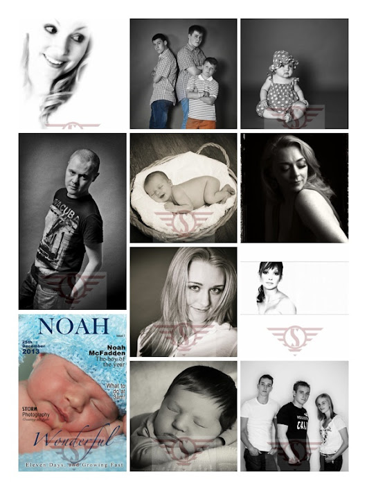 Portrait Photographer Essex Family Photography Shoots Essex