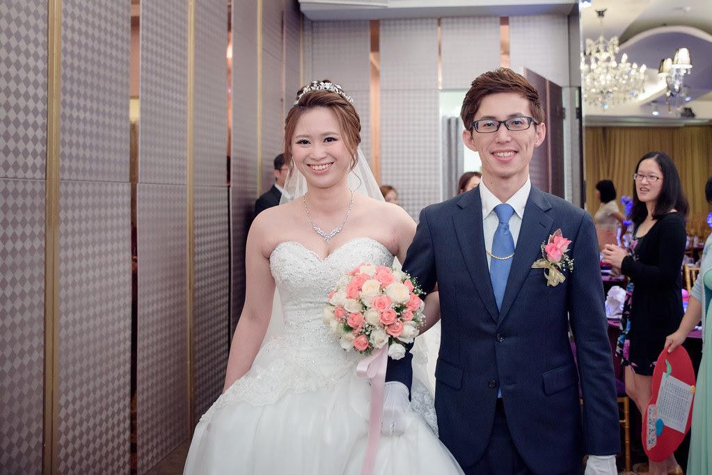 043台北婚禮拍攝推薦