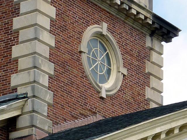 P1080097-2012-05-08--Decatur-1st-Baptist-by-Lewis-Crook-classic-Portico-Repair-1948-51-detail-3