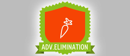Advanced Elimination Challenge | Online Personal Training