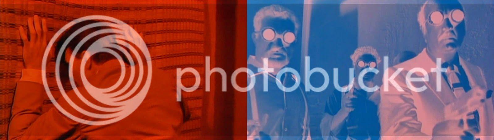 photo super7-09.jpg