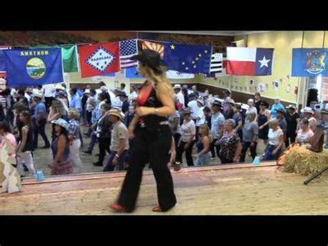 Bikers Shuffle Line Dance   INSTRUCTIONS   Doovi