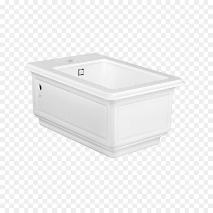 Küche Waschbecken Wanduhr Nobilia Kleine L Form ...