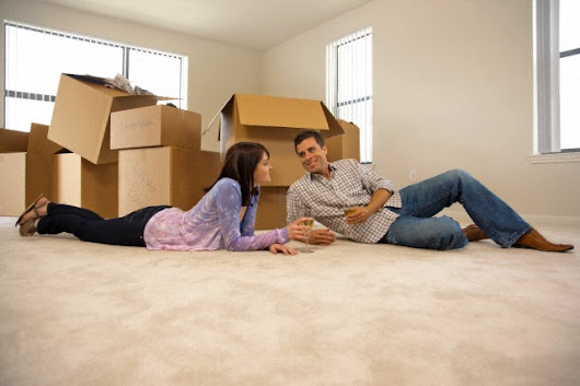 Packers and Movers in Bangalore for affordable home shifting