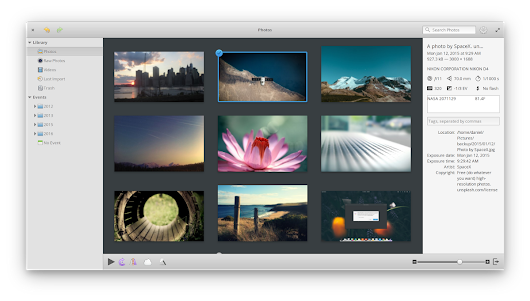 Loki Updates for March – elementary OS