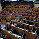 La région consacre 22M€ supplémentaires pour le Val-d'Oise