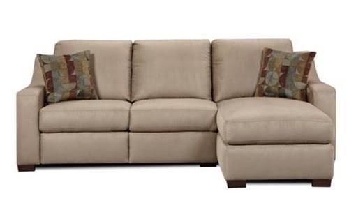 Tart House Sofa Shopping