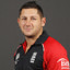 Player photo Tim Bresnan