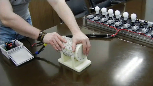 Magnet motor free energy freie energie qmogen google for How to make free energy magnet motor