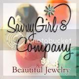 Savvy Girl & Co.
