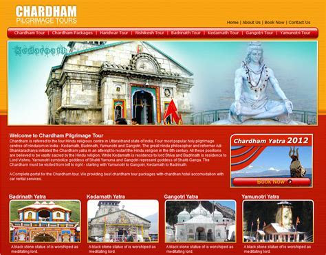 Website Designing Company in Dehradun, website design haridwar