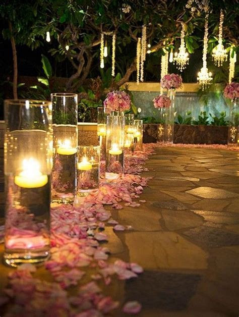 3532 best images about Wedding Aisle ideas on Pinterest