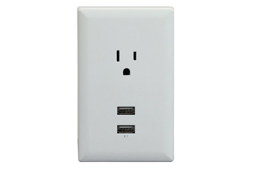 rca_usb_wall_plate_charger-5237749