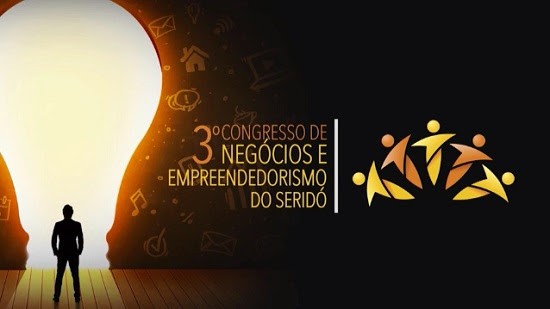 congresso3