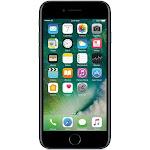 Apple iPhone 7 256GB Jet Black Fully Unlocked Smartphone