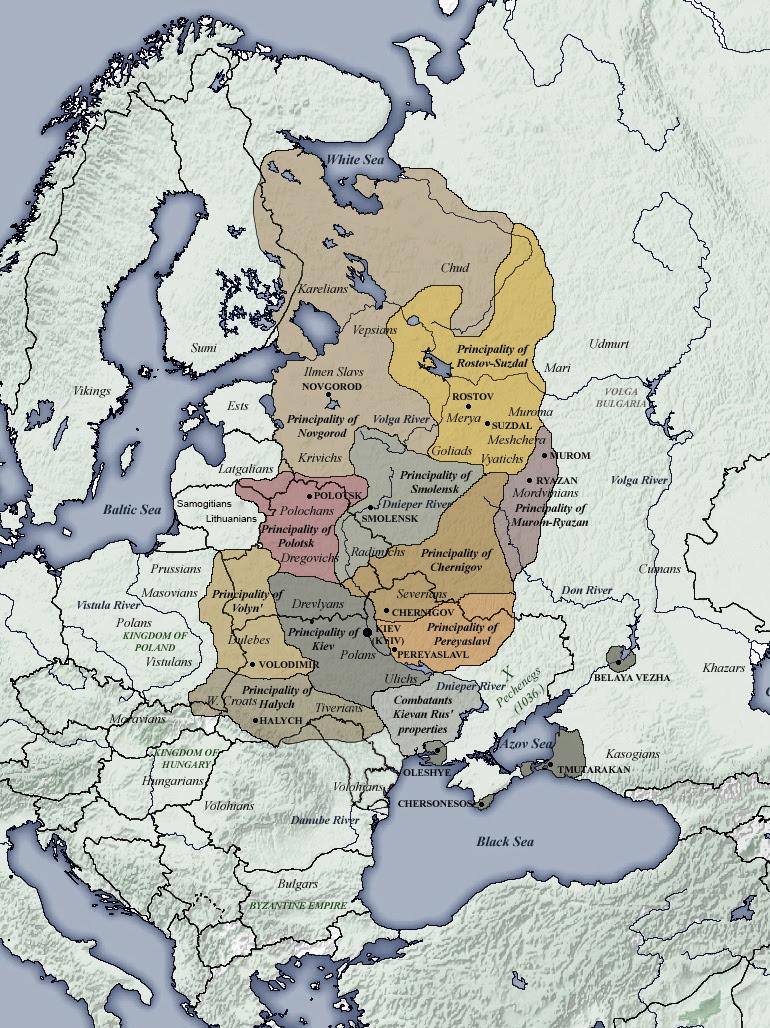 http://upload.wikimedia.org/wikipedia/commons/d/db/Principalities_of_Kievan_Rus%27_%281054-1132%29.jpg