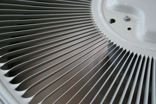 4 Tips to Run Your Air Conditioner Efficiently – Greener Ideal