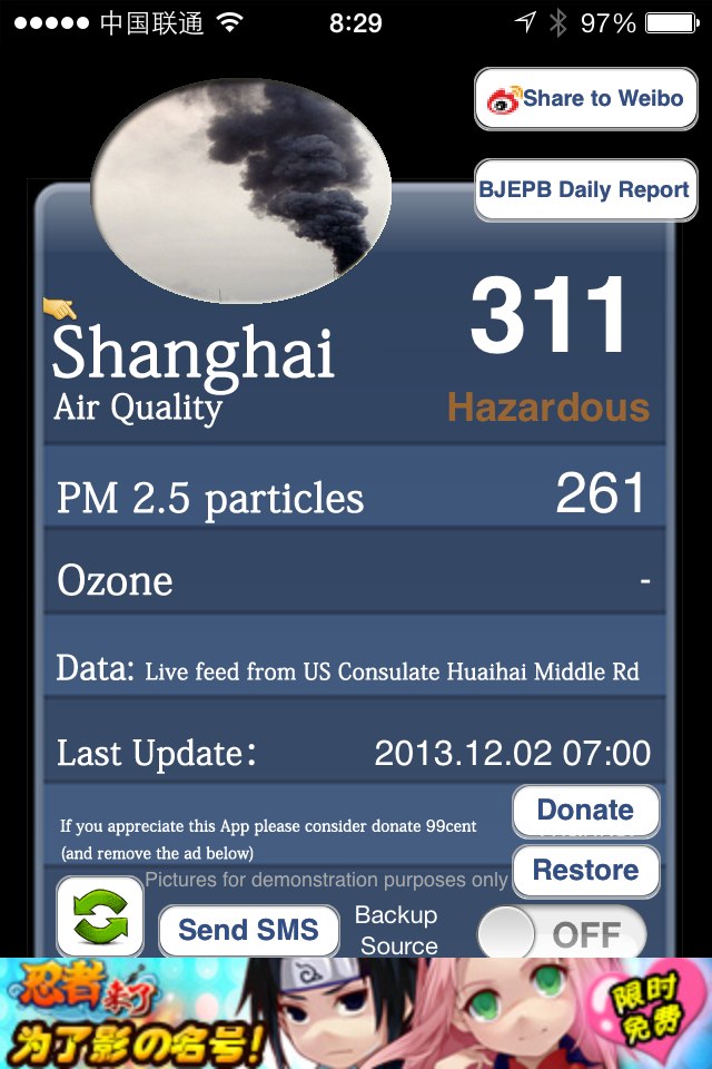 Hazardous Air in Shanghai photo 2013-12-02082901_zps1ca7a004.png