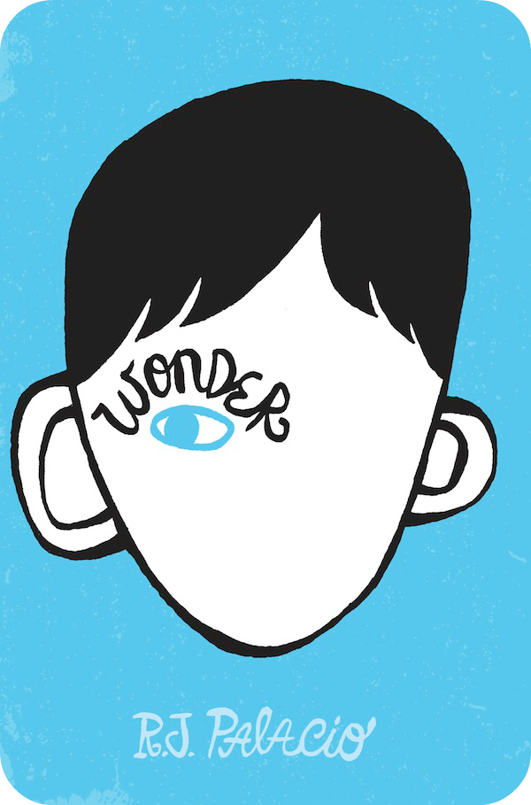 http://diversionforyou.files.wordpress.com/2013/06/wonder.png%3Fw%3D323%26h%3D490