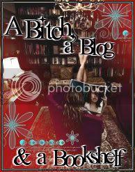 aBitchaBlog&aBookshelf