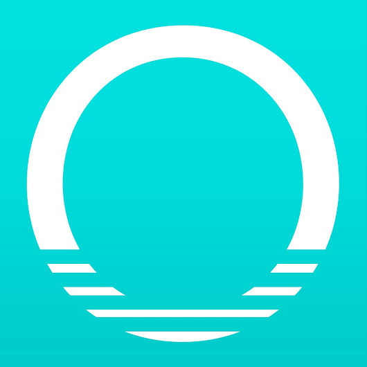 Horizon App - Travel and stay with people you trust