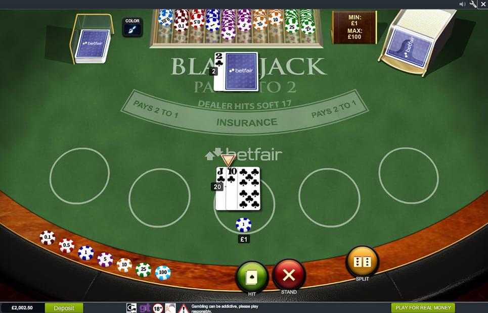 Online blackjack real money blackjack apps us casinos Unlock Effects slots no deposit