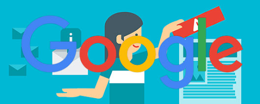 Google: We Review Spam Reports Within Hours Or Days