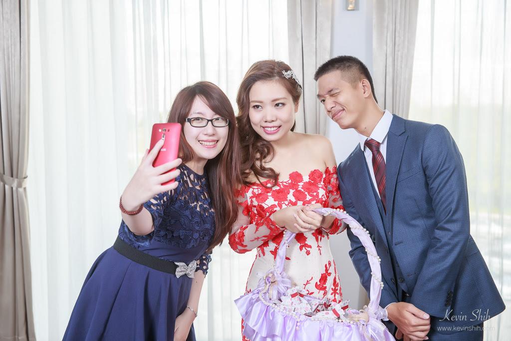 青青風車婚宴拍攝_39