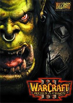 WarcraftIII.jpg