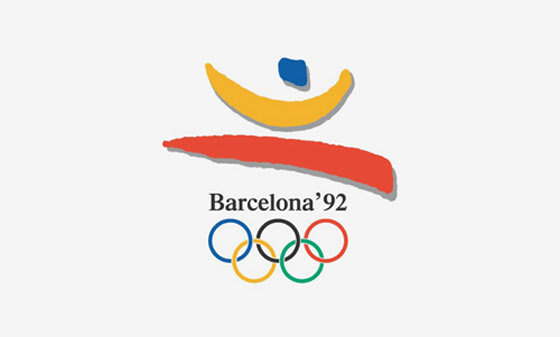 COOL FUNNY PICTURES: Olympic History - All Olympic Logos ...