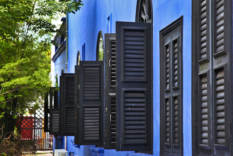 Blue Mansion IMG_0154-w