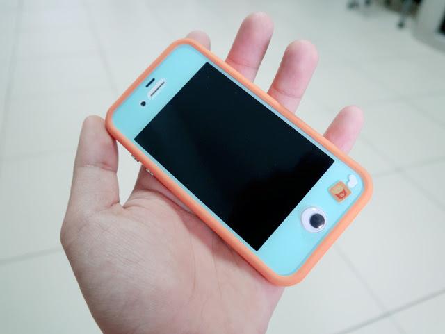 typicalben cute iphone
