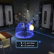 Download Game Ringan Fantastic 4 - Petualangan Besar Mengungkap Misteri
