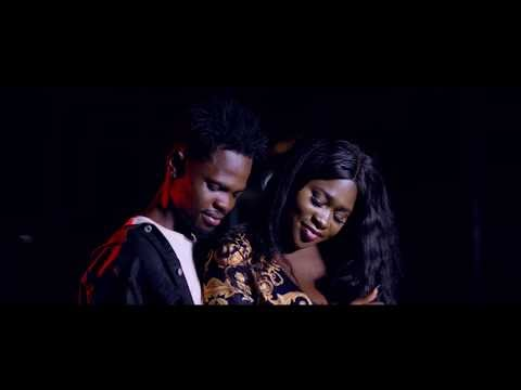 Video: Fameye Ft. Sista Afia – Nobody
